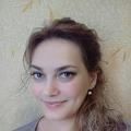 Лариса Сёмочкина г.Москва