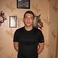 Максим Реутов г.Пушкино
