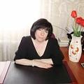 Валентина Титова г.Москва