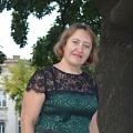 Мария Голубева г.Мытищи
